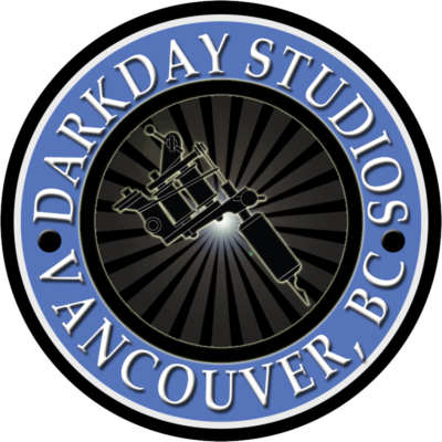 darkday_logo